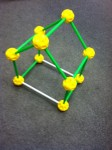Polygon and Polyhedron Activity