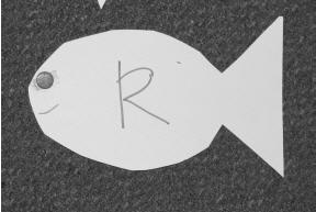 letter-pond1