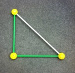 Right Triangle Geometry Lesson
