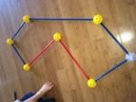 Flat Polygons