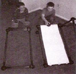 ramp-it-up3