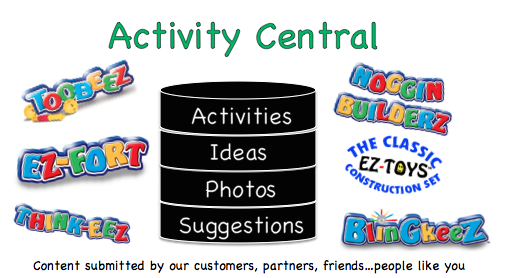 Activity Central