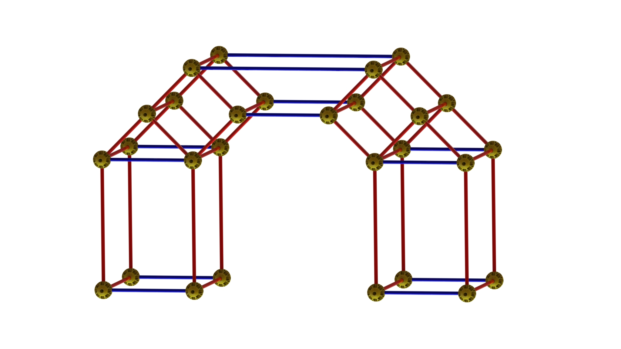 Dh Dd What Is A Polyhedron