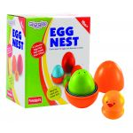 Funskool Egg Nest