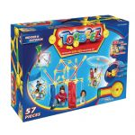 TOOBEEZ 57 Piece Kit