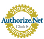Authorize