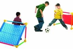 754485_57-Sport-Goal