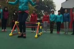 TBZ in China