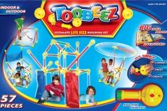 TBZ57C_Box-Front