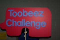 TOOBEEZ_Challenge