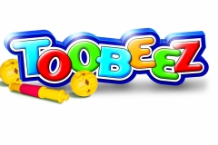 Toobeez_letters_hiRes