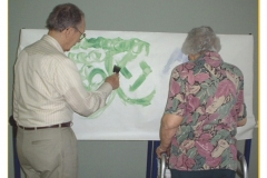 senior-therapy-mural-to-music-M