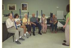 senior-therapy-stick-swich-M
