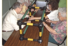 senior-therapy-the-tunnel-M