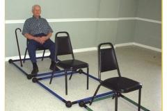 senior-therapy-time-machine-M
