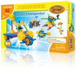 Robot Transporter
