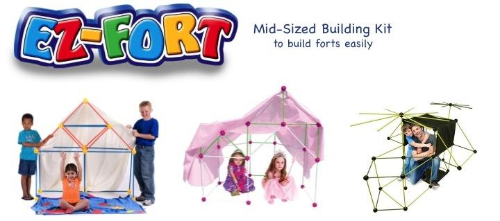 EZ-Fort