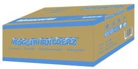 NBZ Advanced Box