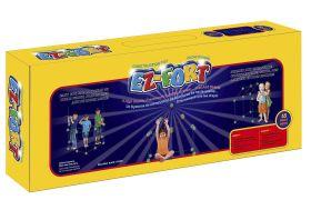 EZ-Fort Glow